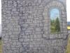 castlewall-sionann