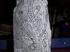 elspeth-carvedscroll
