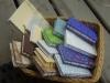 halima-bookbinding